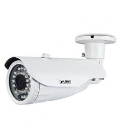 1080p IR Bullet PoE IP Camera