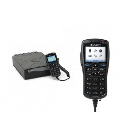 Base, Mobile HF/BLU CODAN Envoy X1 / X2, Longue portée Voix, données, Gps, Cryptage
