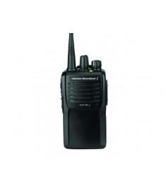 EVX-261 RADIOS NUMÉRIQUES PORTABLES