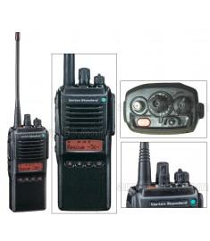 Gamme VX-920E Portatifs VHF/UHF