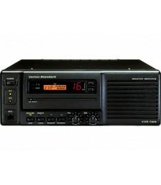 Gamme VXR-7000 Station de base/relais VHF/UHF de bureau