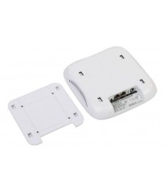 WI-AP215 11AC Dual Band 750Mbps Indoor
